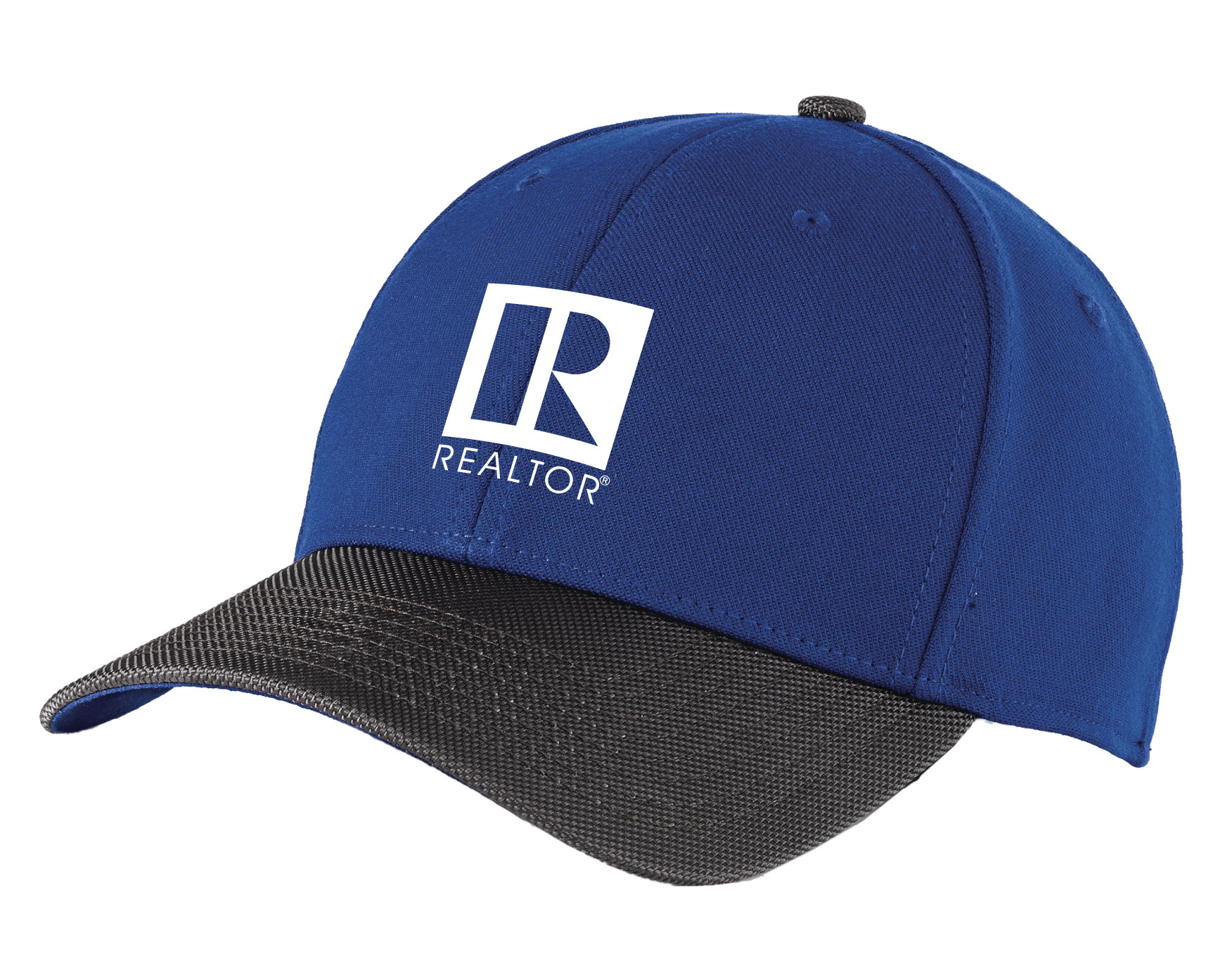New Era Ballistic Cap (RCG3814).