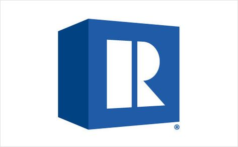 National Association of Realtors Unveils New Logo Design.