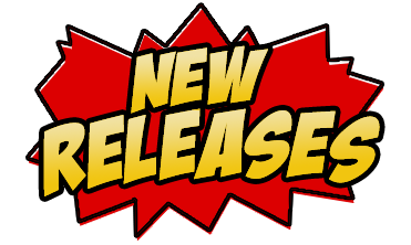 New release png 2 » PNG Image.