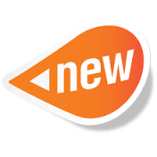 New release png » PNG Image.