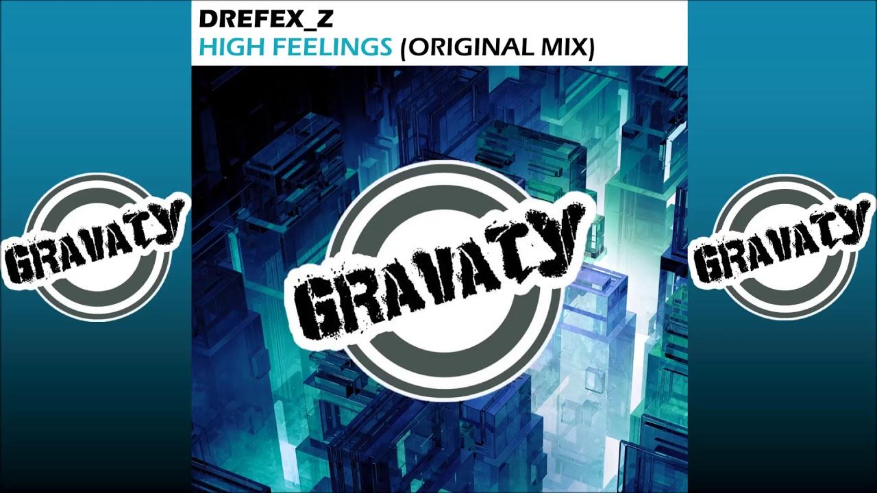 Drefex_Z.