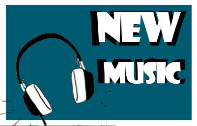 New Music.
