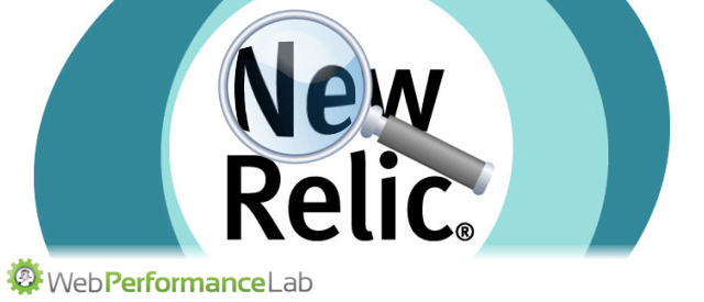 New Relic Review.
