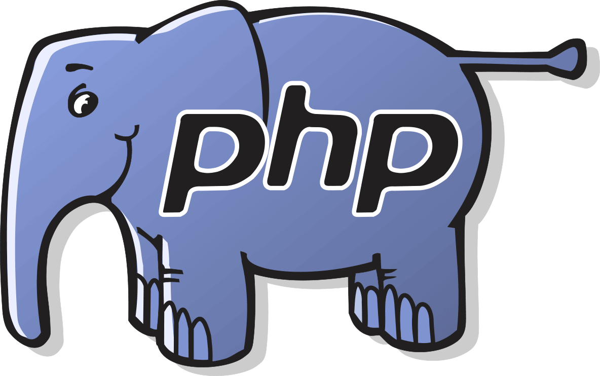 PHP Monitoring and Performance with New Relic APM.