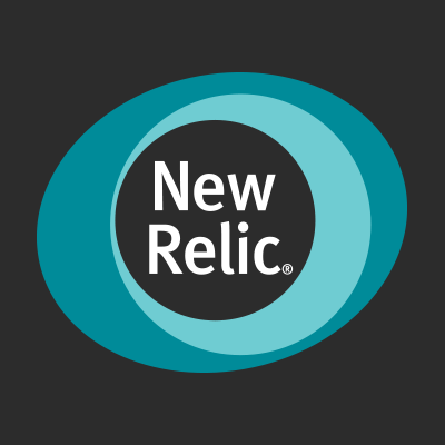 Life at New Relic (@Relic_Life).