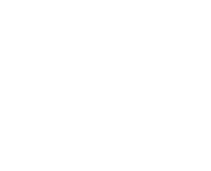 Media Assets and Official New Relic Logos.