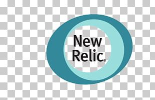 New Relic PNG Images, New Relic Clipart Free Download.