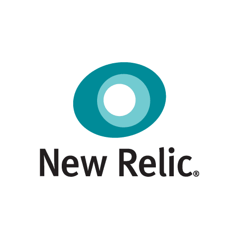 New Relic Feature & Pricing Overview.