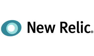 Growing Engineering Leaders: Why I Joined New Relic.