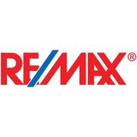 REMAX logo vector in (.AI, .EPS, .SVG) format.