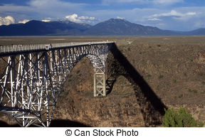 New river gorge bridge Stock Illustration Images. 3 New river.
