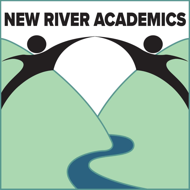 River Academics, LLC.