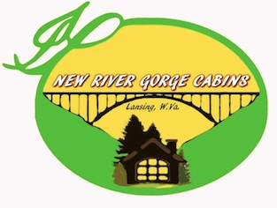 Luxury Vacation Rentals & Cabins Near New River Gorge In WV..