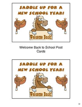 153 Best images about Western theme classroom on Pinterest.