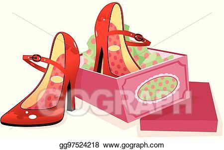 New shoes clipart 4 » Clipart Portal.
