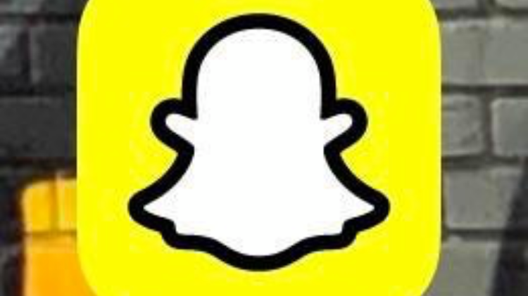 Petition · change the new snapchat app logo!!! · Change.org.