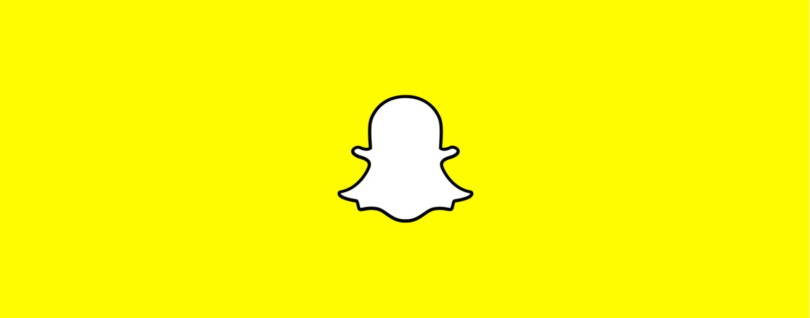 Snapchat Adds 2 New Features: Tint Brush and Multi.