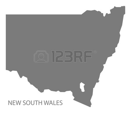 1,075 South Wales Stock Vector Illustration And Royalty Free South.