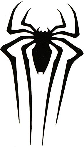 Amazon.com: 3 Inch Ultimate Spider.