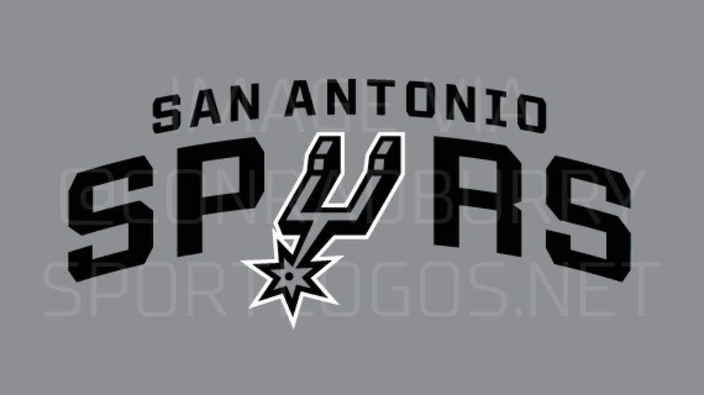 LOOK: Leaked image of new Spurs logo surfaces.