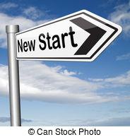 Fresh new start Illustrations and Clip Art. 703 Fresh new start.
