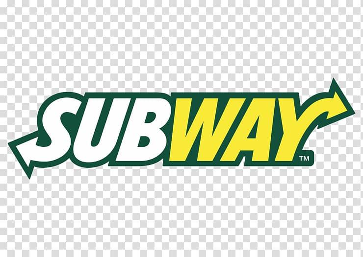 Hoboken Subway Logo Restaurant Food, Menu transparent.