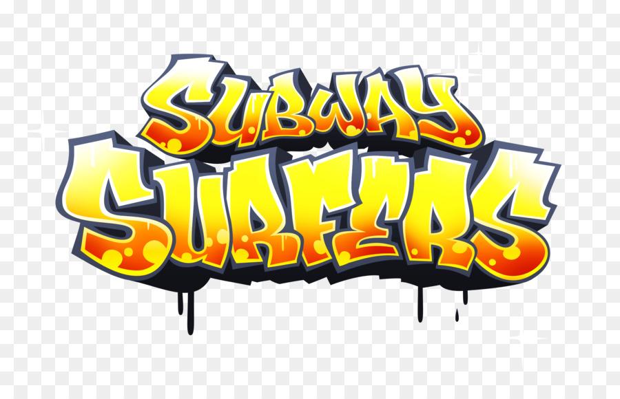 Subway Logo clipart.