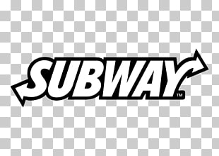 Richmond SUBWAY® Restaurants Van\'s Cafe, Subway logo PNG.