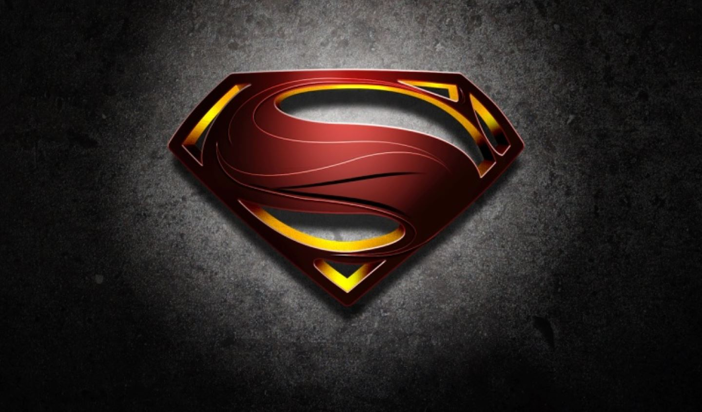 J.J. Abrams Might Be Making A New Superman Movie.