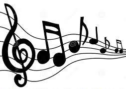 Clipart symphony orchestra.