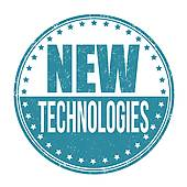 Technologies Clip Art Royalty Free. 706,462 technologies clipart.