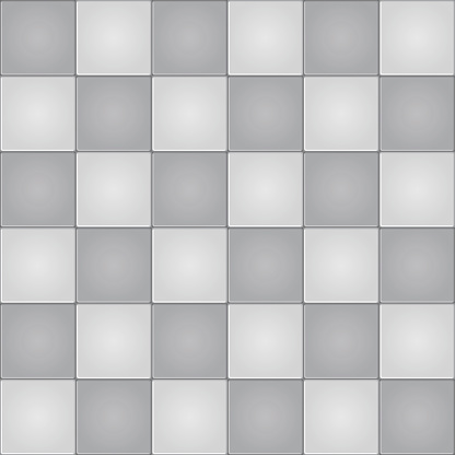 Checkered Floor Clip Art, Vector Images & Illustrations.