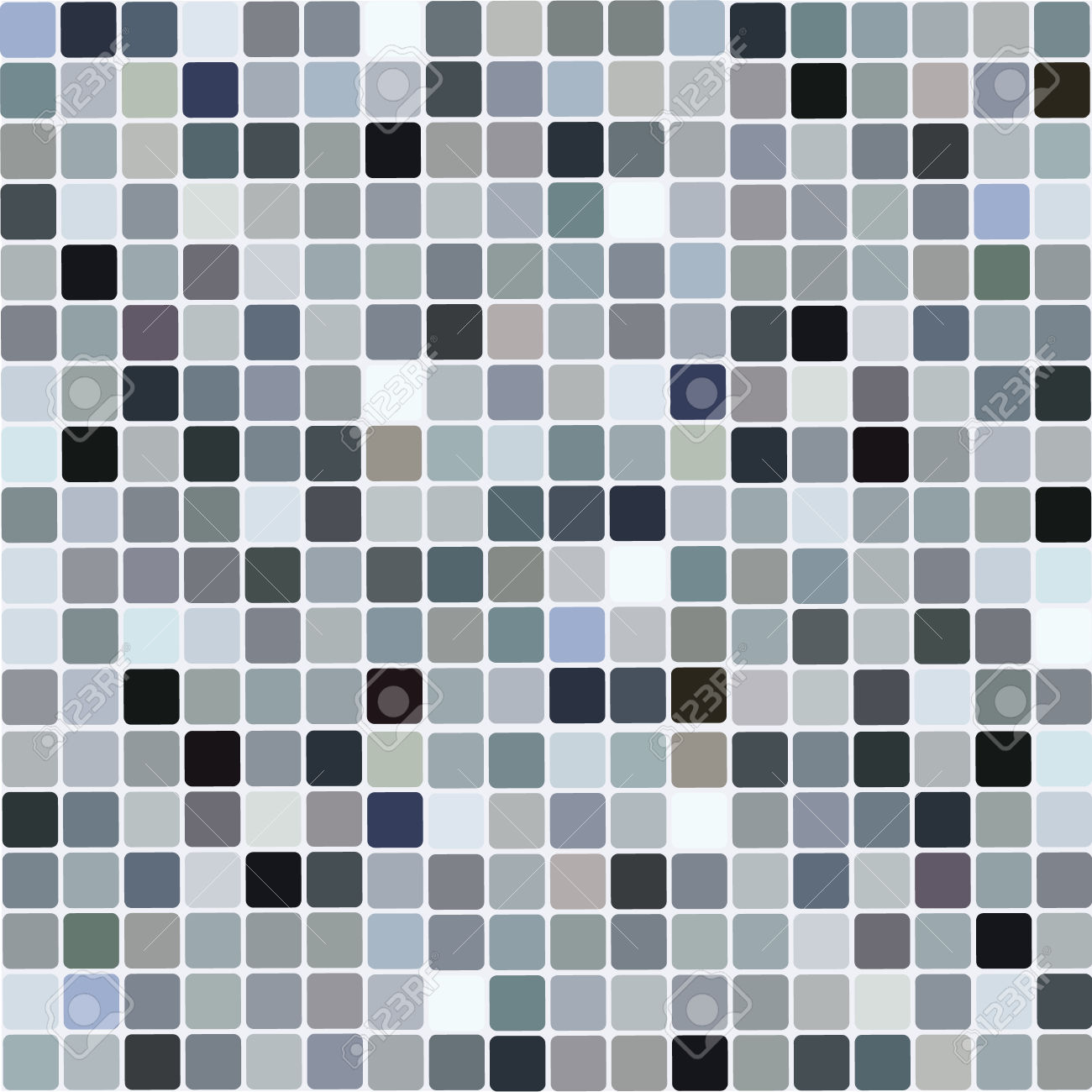 Color Tile Texture Vector Format Royalty Free Cliparts, Vectors.