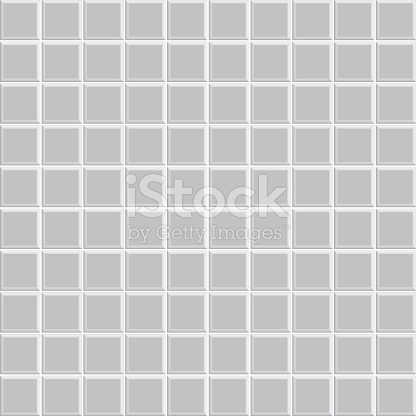 Square Tile Texture stock vector art 499734777.