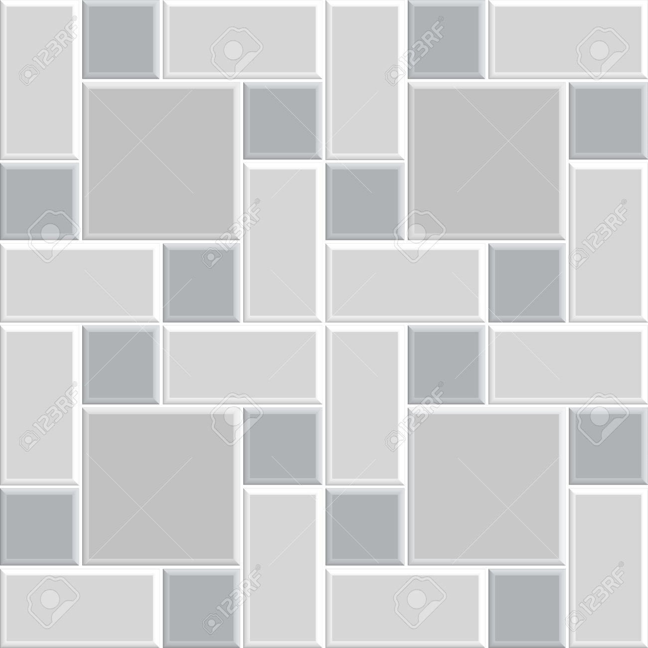 New Tile Texture Clipart 20 Free Cliparts Download