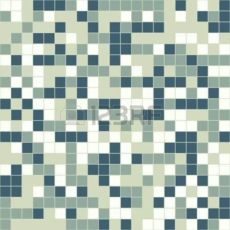 198,973 Mosaic Tiles Stock Vector Illustration And Royalty Free.