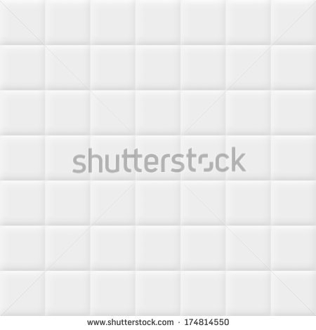Kitchen Tiles Stock Images, Royalty.