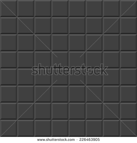 Black Tile Floor Stock Vectors, Images & Vector Art.