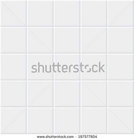 Tile Background Stock Photos, Royalty.