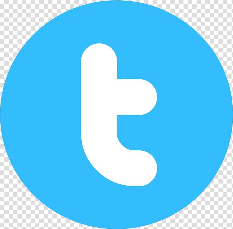 Logo , Twitter High.