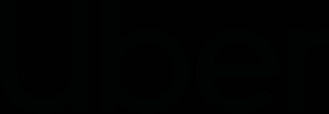 File:Uber logo 2018.svg.