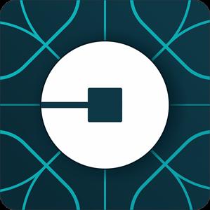 Uber Logo Vectors Free Download.