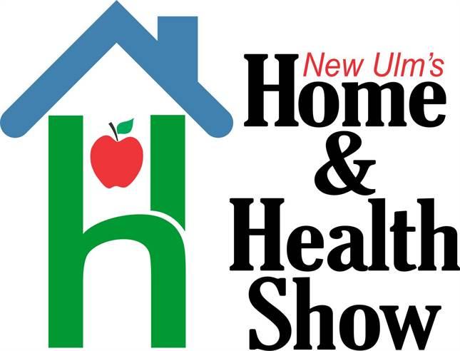 New Ulm Home & Health Show : Explore Minnesota.