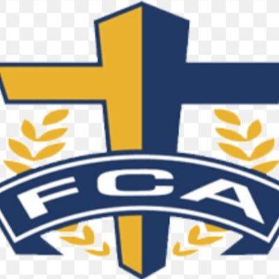 New Ulm FCA (@NewUlmFCA).