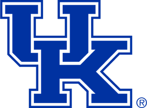 University of Kentucky Logo Vector (.EPS) Free Download.