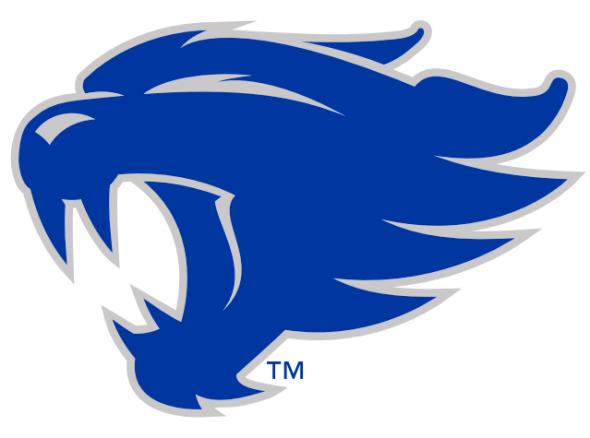 New University of Kentucky Logos.