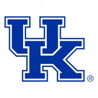 University of Kentucky.