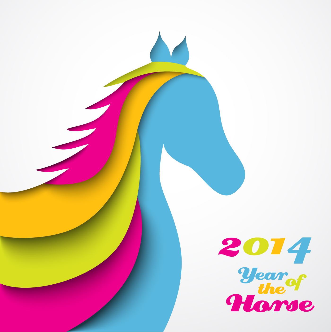 Free New Years Vector, Download Free Clip Art, Free Clip Art.