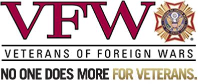 VFW Post 9934.