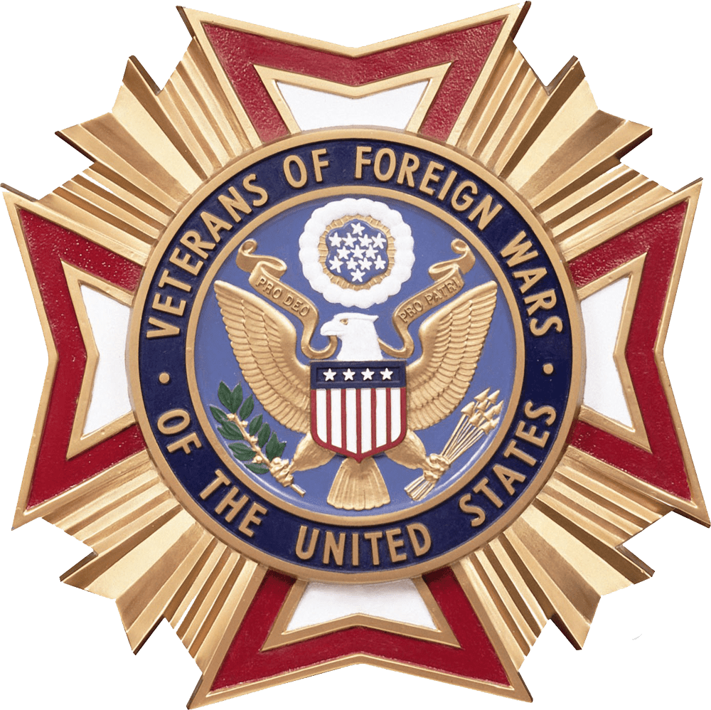 Minnesota\'s VFW & The Healing Power of Music.